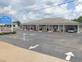 Funeral Home in Bowling Green, KY