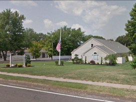 Funerals by Wallingford Funeral Home in Wallingford, CT