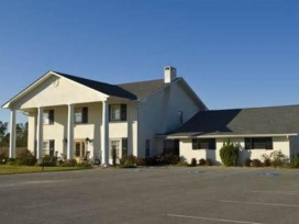 Riemann Family Funeral Homes - Pre-Need Funeral Services - Long Beach, MS