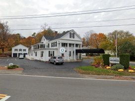 Life Celebrations by Fay Brothers Funeral Home in West Boylston, MA