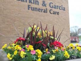 Funeral Home in Kansas City, KS