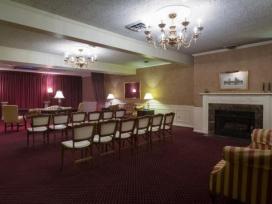 Wm. Sullivan & Son Funeral Directors - Royal Oak, MI - Honoring Life