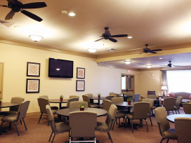 Parks Brothers Funeral Home - Okemah