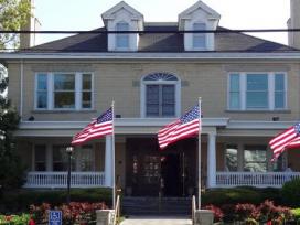 Linnemann Funeral Home - Kenton County