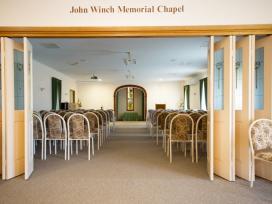 West Coast Funerals