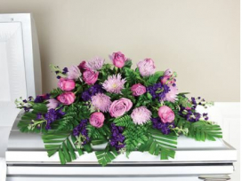 Brenner Mortuary Funeral & Cremation Services