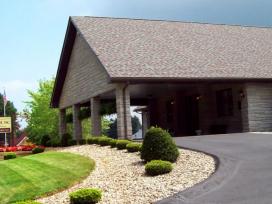 Vaia Funeral Home, Inc