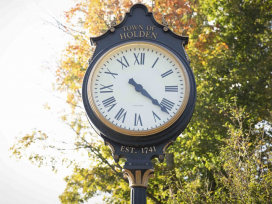 Miles Funeral Home - Greater Worcester Funeral and Cremation