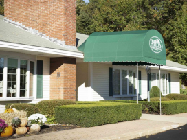 Miles-Sterling Funeral Home & Tribute Center