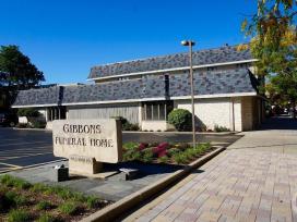Gibbons Funeral Home - Elmhurst