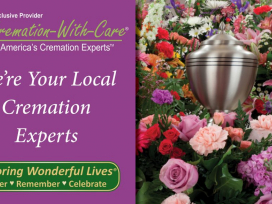 Gaskill-Brown Funeral Home & Cremation Services