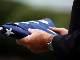 Patrick T Lanigan Funeral Home