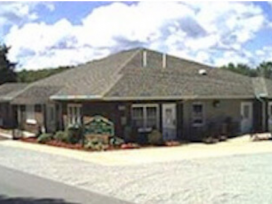 Lindsay-Jobe Funeral Home Inc
