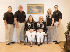 Thomas S. Lowther Funeral Home & Crematory