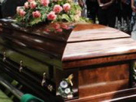Miller Funeral and Cremation Services