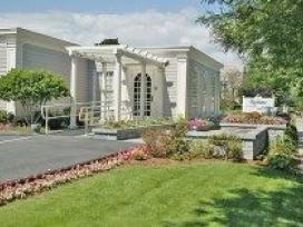 Keohane Funeral Home