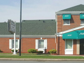 Midwest Funeral Home