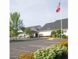 Carmon Community Funeral Homes