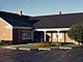 Smith-Corcoran Chicago Funeral Home
