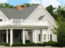 Chapman, Cole & Gleason Funeral Homes