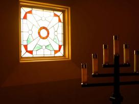 Chicago Jewish Funerals