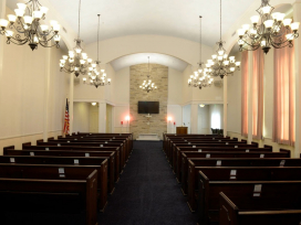 Douglass & Zook Funeral and Cremation Services