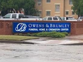 Owens & Brumley - Wichita Falls