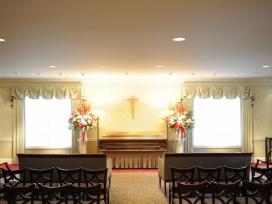Kolssak Funeral Home, Ltd.