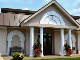Ohio Cremation & Memorial Society