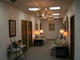 Martin Funeral Home, Inc.