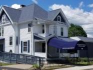 Hopler & Eschbach Funeral Home
