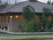 Trevino-Smith Funeral Home