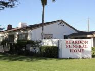 Reardon Funeral Home