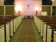 Daniels Family Funeral Services, Alameda Mortuary