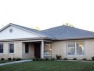 Pielhop Wieting Funeral Homes - Reedsville