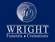 Wright Funerals-Cremations