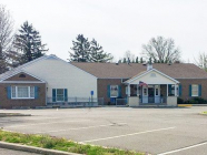 M. William Murphy Funeral Home, Ewing