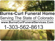 Burns-Curl Funeral Home & Cremation Services
