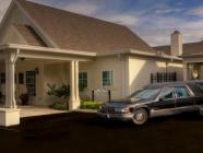 Heath Funeral Chapel & Crematory