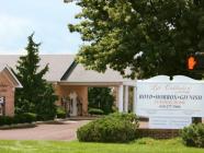 Boyd-Horrox-Givnish Funeral Home