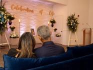 Van Orsdel Funeral & Cremation Services