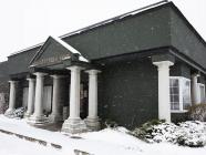 Pierson's Funeral Service, Ltd.