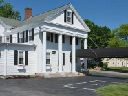 Fay Brothers Funeral Home