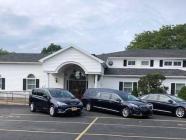 Dreier-Giltner Funeral Home
