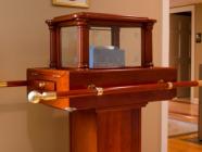 Anctil-Rochette & Son Funeral Home, Inc.