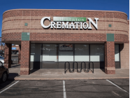 All Veterans Funeral & Cremation - Westminster