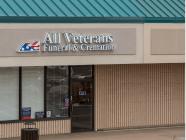 All Veterans Funeral & Cremation - Colorado Springs