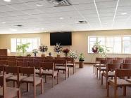 Cremation Society of Minnesota - St. Paul