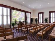 Cremation Society of Minnesota - Minneapolis