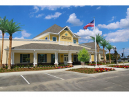 Hiers-Baxley Funeral Services - Buffalo Ridge/The Villages